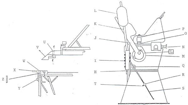 How to use a Sheet Metal Brake Machine
