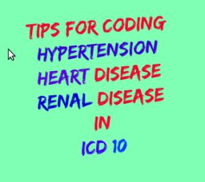magas vérnyomás kezelés infúzióval