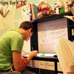 How to Clear CPC exam in First Attempt
