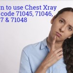 New Revised CPT code 76881 and 76882 for Extremity ultrasound -