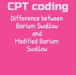 speech pathology cpt codes