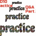 Practice ICD 10 codes for Medical Coding Certification Exams Part 2