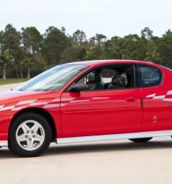 2000 chevy car [ 1280 x 720 Pixel ]