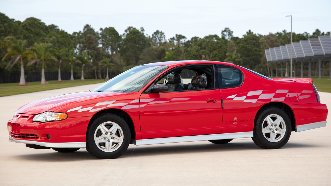 hight resolution of 2000 chevy car
