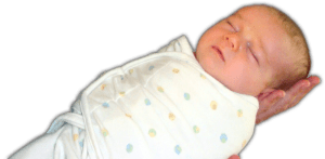 800px-3_week_old_swaddled_infant