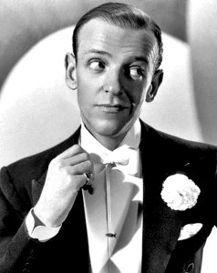 Astaire,_Fred_-_Never_Get_Rich