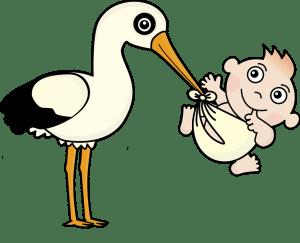 stork-1324371_960_720