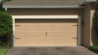 Garage Door Installation | Flagler County | Volusia County