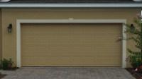 16 Door & 16 Ft Sliding Glass Door In A Ralph Haver Mid ...