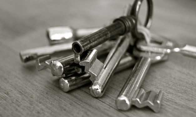 Should You Worry About the PGP Vulnerability?