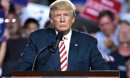 Trump to Declassify FISA Memo