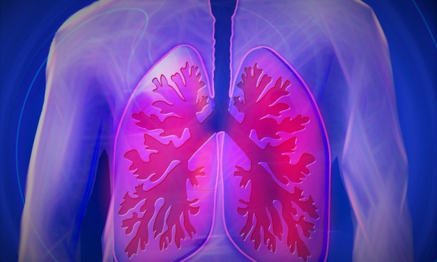 Ditch Medicine: Treating Pneumothorax