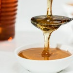 Honey: The Powerful Medicine in Your Kitchen
