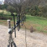 Directional Antennas For The Small Unit, Part 2