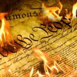 Impeachment – Initial Thoughts
