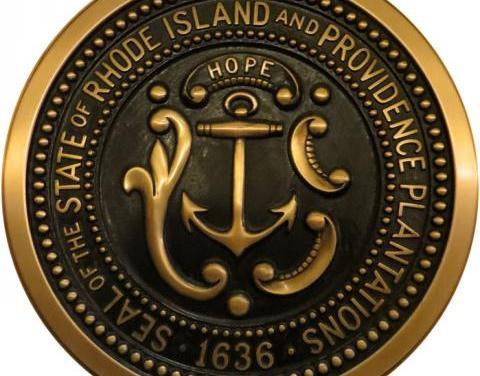 Rhode Island 2A Fight – Part 1