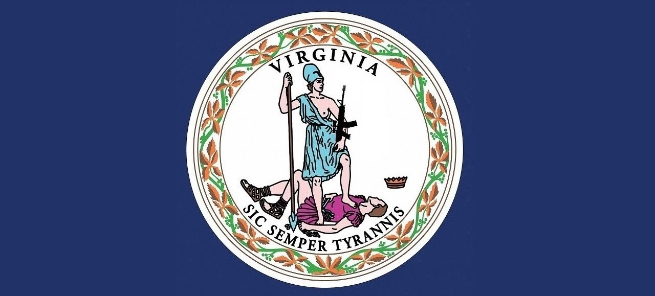 THE 2020 VIRGINIA SHOWDOWN