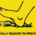 VA Senate Committee Passes Red Flag Law