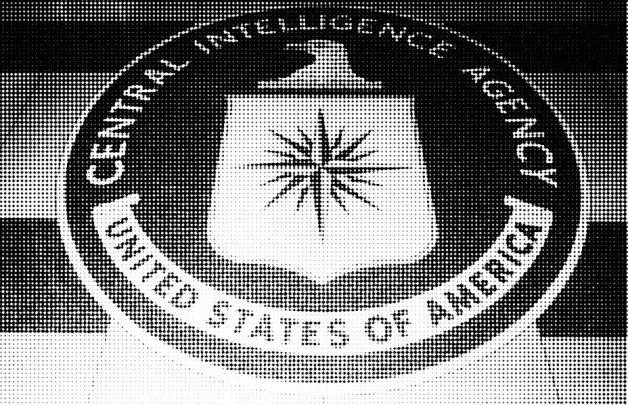 The CIA Secretly Owned The World's Top Encryption Supplier