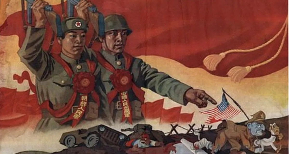 Epoch Times: Manipulating America: The Chinese Communist Playbook