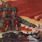 TX2Guns Sends: China updates its 'Art of (Hybrid) War'