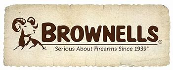 Brownells Summer Sale!