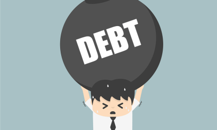 Fun Facts Wednesday – USA Debt Holders