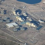 'Drone Swarm' Invaded Palo Verde Nuclear Power Plant Last September – Twice