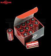 Pre-Combat Checks / Pre-Combat Inspection of Batteries, by J89