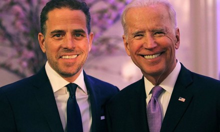 "Natural News: BOMBSHELL: Hunter Biden audio surfaces, containing CONFESSION of partnership with China ""spy chief"" – National Pulse"