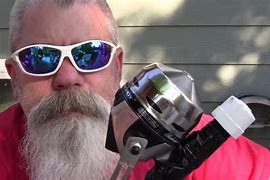 Best Slingshot Antenna Launcher for Portable Ham Radio – Easy and Cheep DIY Project