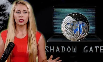 Shadowgate 2.0