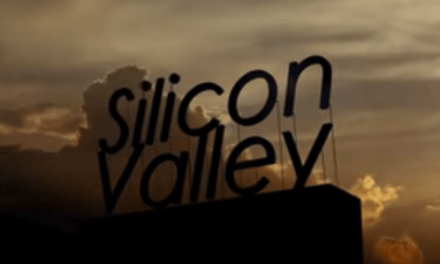 Ted Cruz – Time For Silicon Valley Oligarchs To Answer to the America People