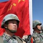 Xi Jinping Calls On Chinese Troops To Prepare For War