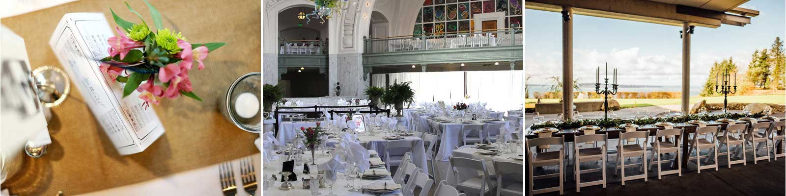 wedding chair covers rentals seattle king outdoor furniture american party place and event in tacoma china the greater south sound region