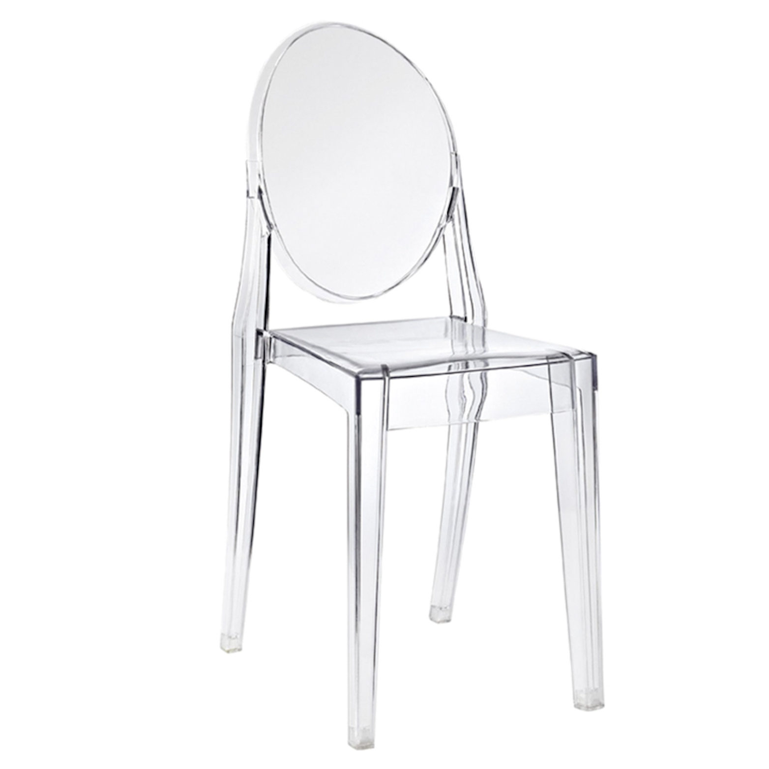 ghost chair rental sofa and covers walmart chairs american party rentalamerican