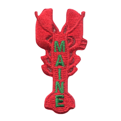 applique-patch-sample-03