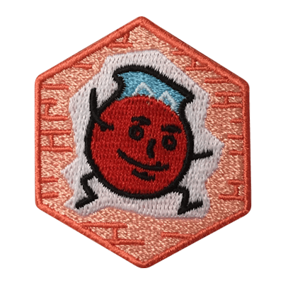 merit badge sample-04