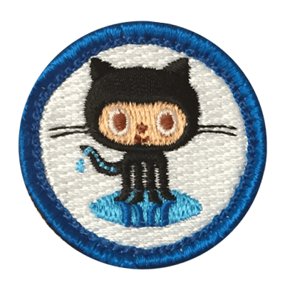 merit badge sample-03