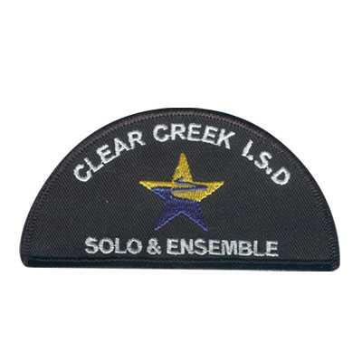 Clear Creek I.S.D