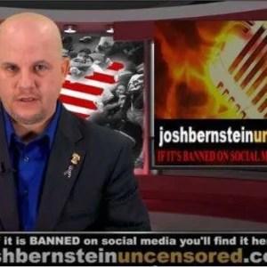 Josh Bernstein Uncensored