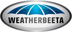 WC Weatherbeeta Logo 2019