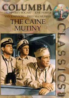 Image result for the caine mutiny