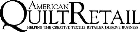 cropped-aqr-logo-blk.jpg