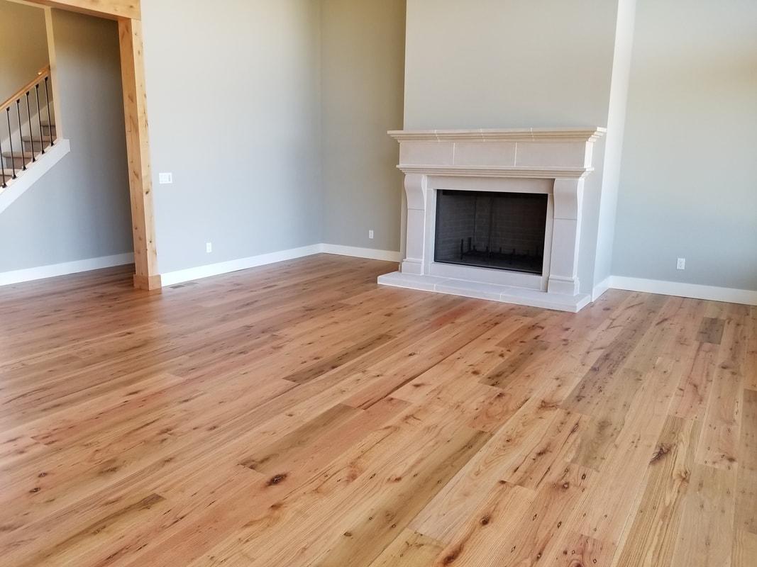 american reclaimed floors reclaimed