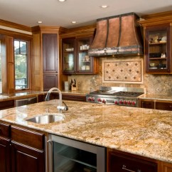 Remodel Kitchens Target Kitchen Appliances Ideas And Advice American Renovation Services