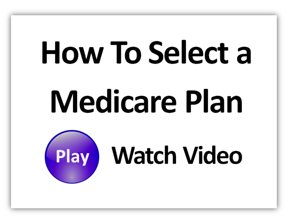 Medicare-Supplement-Plans-for-People-Under-65-Years-05.jpg