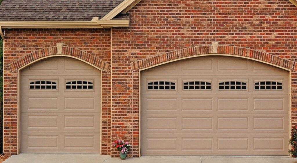 Naperville Best Garage Door Company