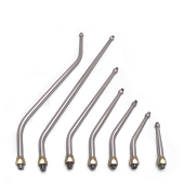Custom Shift Knobs, Cool Shift Knobs, Shifters & Custom