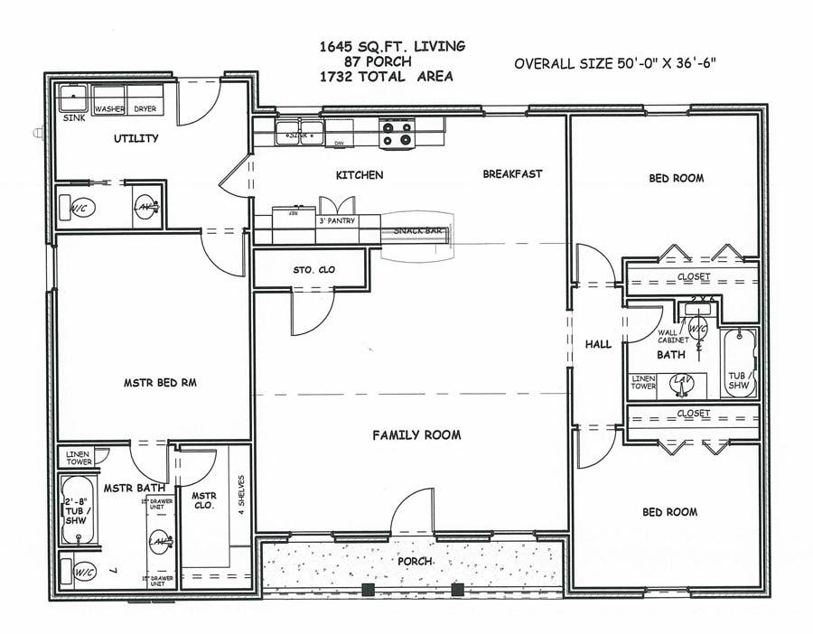 houses floor plans custom quality home construction
